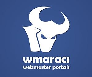 WmAracı